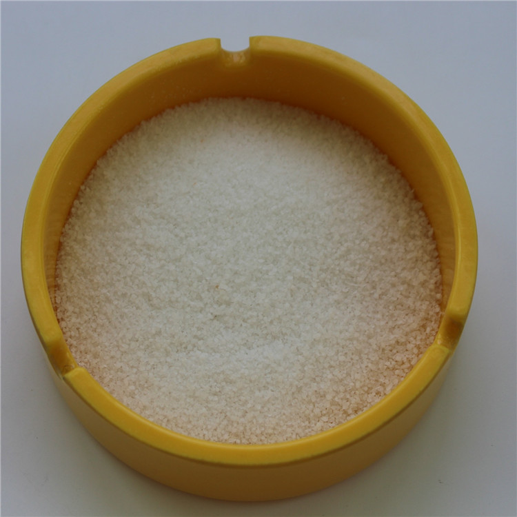 Buy best price of pam in water treatment chemicals <strong>flocculant</strong> agent <strong>anionic</strong> powder polymer <strong>polyacrylamide</strong>