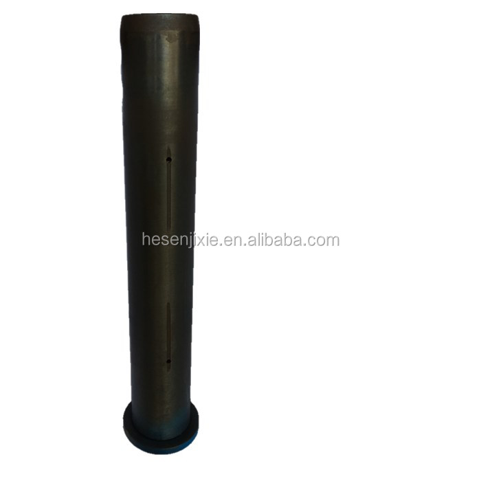 construction machinery parts hitachi excavator bucket pins and bushings for excavator accessories