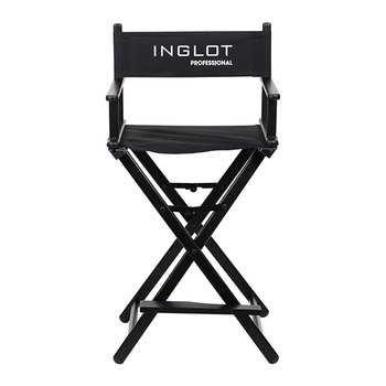 Factory high quality folding tall directors chair  sc 1 st  Alibaba & Factory High Quality Folding Tall Directors Chair - Buy Folding Tall ...