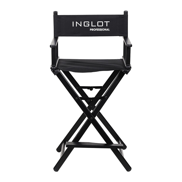 Factory High Quality Folding Tall Directors Chair