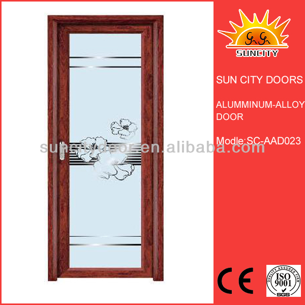fire rated aluminum door frames fire rated aluminum door frames suppliers and manufacturers at alibabacom