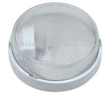 plastic ceiling light covers
