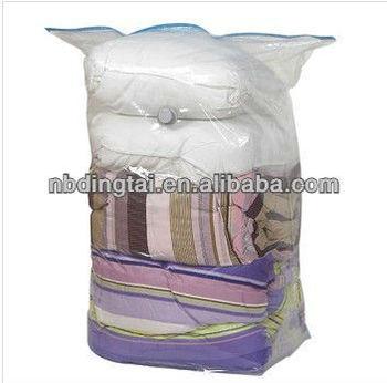 Space Bag Vacuum Seal Cube Shaped Compression Bag Buy