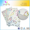 Special Pattern EVA Foam Sheet with Customized Designs