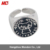 Wholesale Pre-school Graduation Ring with Bear Pattern for Child