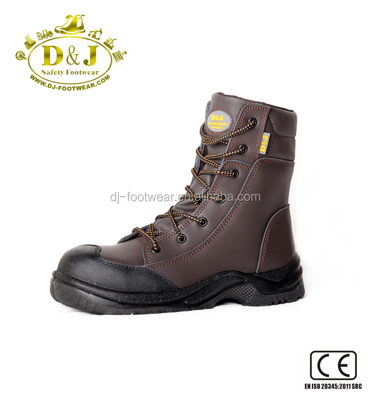 GOOD QUALITY SAFETY SHOES/BRAND WORK BOOT/NOT CHEAP/SAFETY SHOE MANUFACTURE/CE :EN20345:2011 S1P/S2/S3:SRC