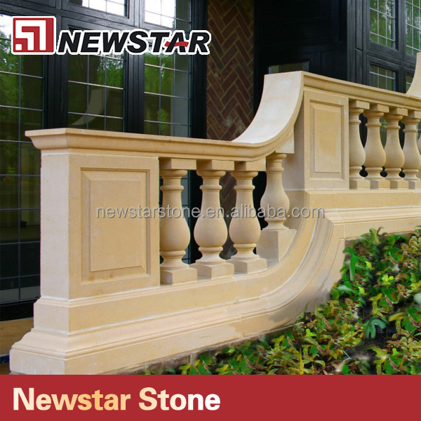 Indoor Prefab Stairs Railing, Indoor Prefab Stairs Railing Suppliers And  Manufacturers At Alibaba.com