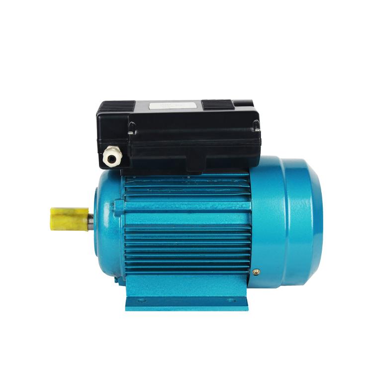 Single Phase Motor Start Capacitor, Single Phase Motor Start ...