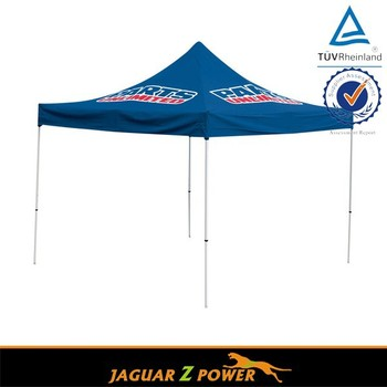 Waterproof Coloful Racing Motocross Outdoor Canopy Tent With ...