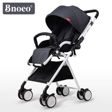 2017 baby stroller baby Most Popular Multi-function Baby Strollers / Pram , High View Luxury Stroller