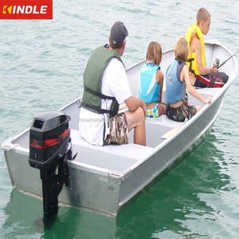 Welded 10ft Fishing Aluminum Jet Pontoon Boat Buy Welded Aluminum Boats For Sale Aluminum Fishing Boat Best Fishing Pontoon Boats Product On