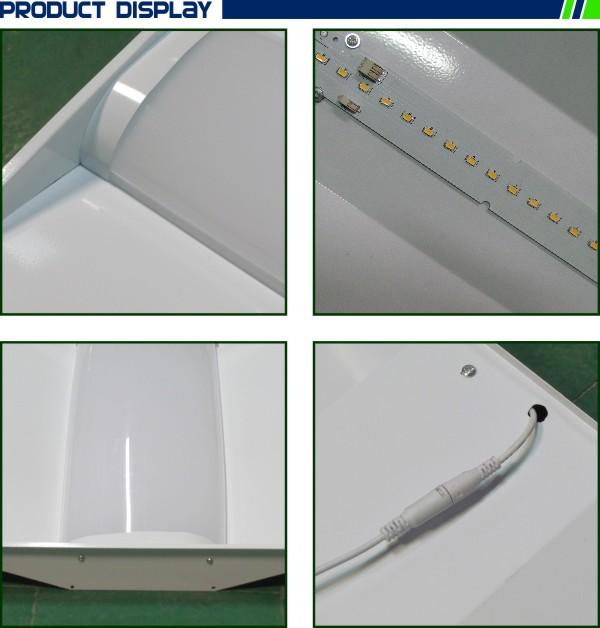 troffer china manufacturer.jpg