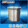 electrical resistance alloy(OCr21Al6Nb)FeCrAl high temperature wire