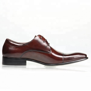 vintage shoes stylo shoes for men trade shoes online