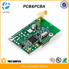 Medical Equipment PCB Assembly for Blood Glucose Metor