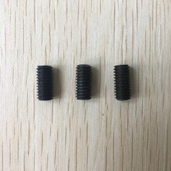 Hexagon Socket Set Screw For Door Handle Din913
