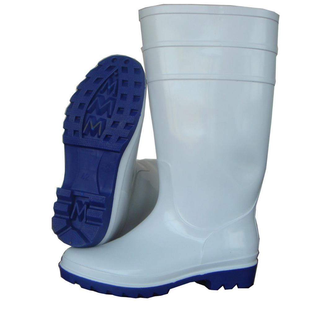 Encuentre para el mejor fabricante de bota impermeable para Encuentre limpieza y e07c34