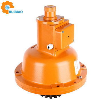 Anti Fall Safety Device,Construction Elevator Price - Buy Construction  Hoist Elevator Safety Devices,Construction Elevator Price,Transformer  Safety