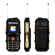 Big Screen 2.4 inch Feature Power Bank Mobile Phone Handset