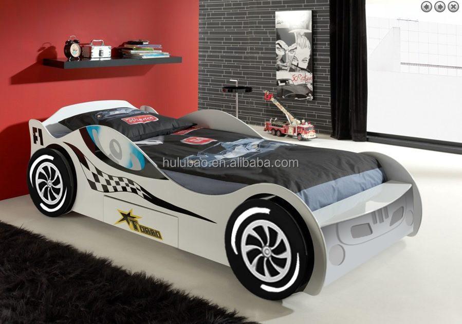 batman car bed batman car bed suppliers and manufacturers at alibabacom