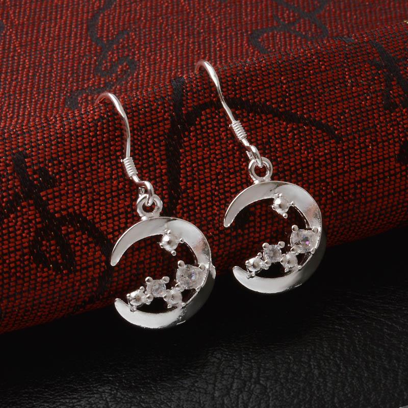 Tanishq Diamond Earrings Wholesale, Earring Suppliers - Alibaba