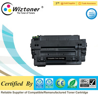 companies looking uk distributors wholesale toner cartridge ribbon cartridge