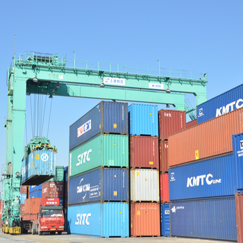 New Used Shipping Containers For Sale At Shipped Com >> Cwo Wwt New And Used Shipping Containers Supplier In China 20ft 40ft Buy Cwo Wwt Shipping Containers 20ft 40ft New And Used Shipping