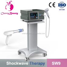 Shockwave shockwave therapy machine, shock wave therapy equipment price