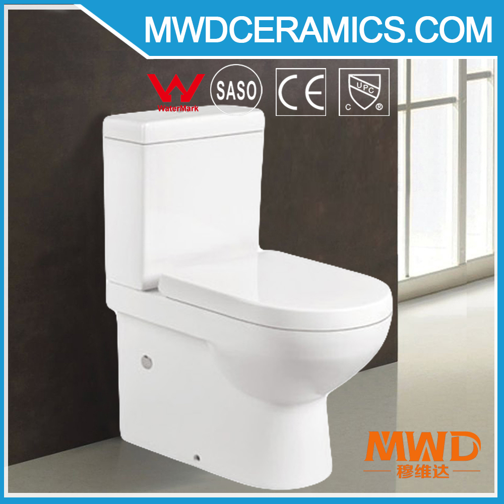 Uk Toilet Manufacturers  Uk Toilet Manufacturers Suppliers and Manufacturers  at Alibaba comUk Toilet Manufacturers  Uk Toilet Manufacturers Suppliers and  . Toilet Seat Manufacturers Uk. Home Design Ideas