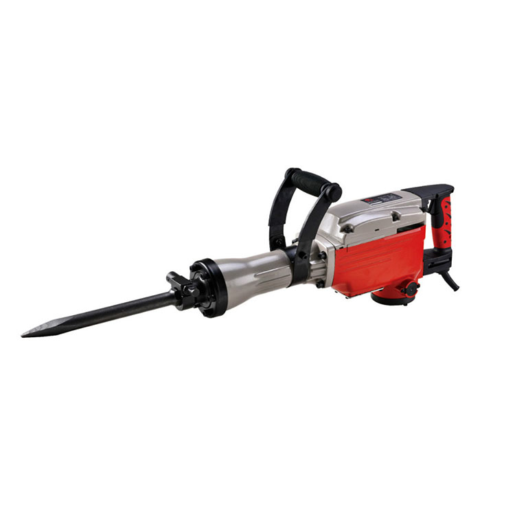 High quality 950W electric drilling hammer