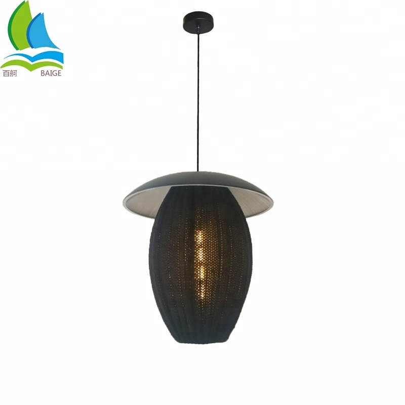 ceiling lighting lamp 1