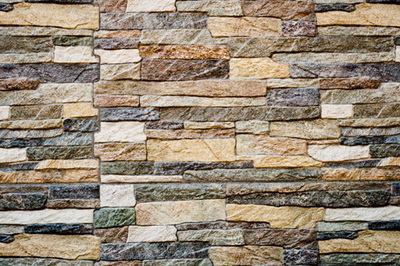 Stone Wall Backdrop Promotion Shop For Promotional Stone