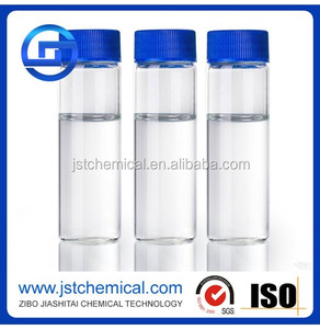 Amino Silane 3-Aminopropyltriethoxysilane 919-30-2 from JST Chemical made in China