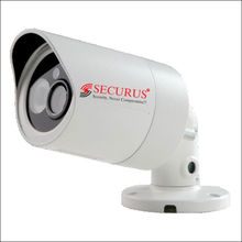 SECURUS-SS-N15L2M1 1.3MP Camera