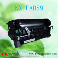 89A/KX-FAD89 for Panasonic drum unit,copiers in china