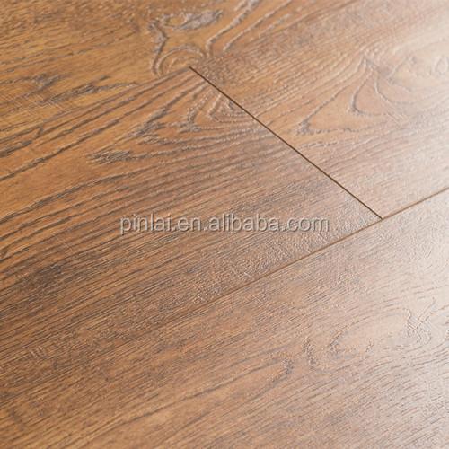 High Density Fiberboard Laminate Flooring High Density Fiberboard