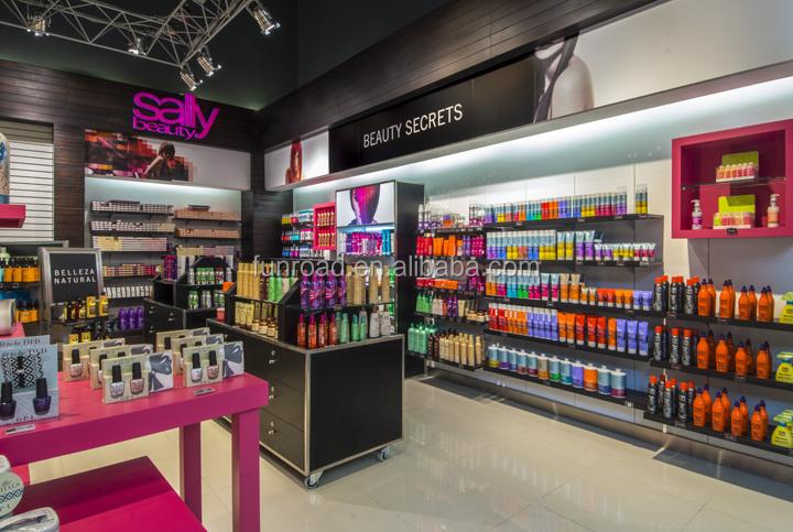 Sally-Beauty-store-by-Droguett-AA-Lima-Peru-06-.jpg
