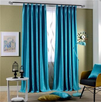 https://sc02.alicdn.com/kf/HTB1HuZNNXXXXXXtaXXXq6xXFXXX2/2-Pieces-Solid-Color-Luury-Window-Curtains.jpg_350x350.jpg