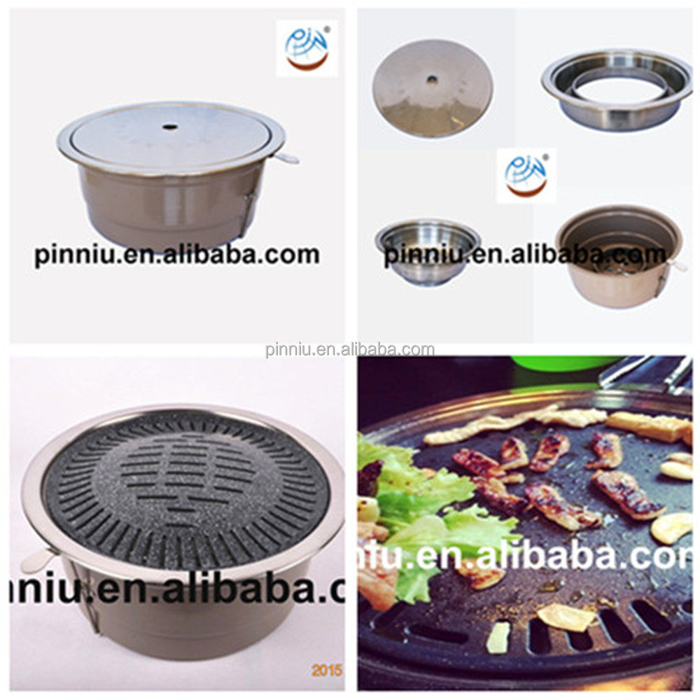Marvelous Japanese Tabletop Bbq Grill, Japanese Tabletop Bbq Grill Suppliers And  Manufacturers At Alibaba.com
