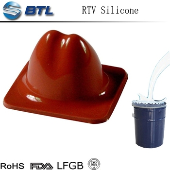 Where To Buy Silicone Rubber 107