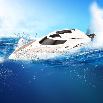 Automatically 180 Degree Flipping Powerful Motor Kids Toy Small Rc Sailboat  - Buy Rc Sailboat,Small Sailboat,Toy Sailboat Product on Alibaba com