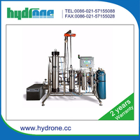 Multi-functional supercritical co2 oil extraction plant/home olive oil press machine/plant