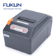 Thermal receipt printer 80mm Multi Functional(more of following interface USB/Ethernet/RS232/WIFI/Bluetooth )