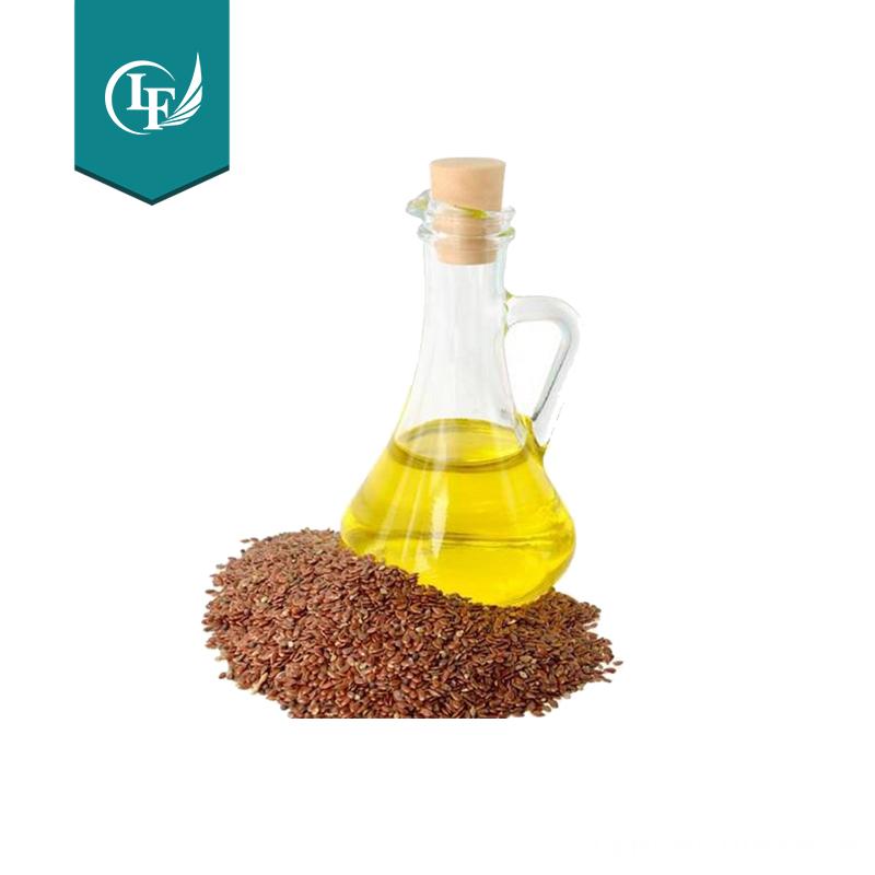 ISO Standard di Estratto di Aglio Aglio Olio Naturale