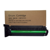 High quality Bizhub 164 compatible drum unit for Konica Minolta