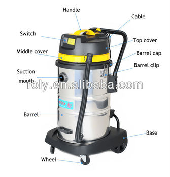 best robotic vacuums vacuum reviews consumer reports autos post. Black Bedroom Furniture Sets. Home Design Ideas
