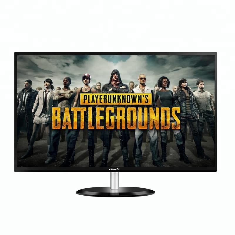 178 Degree full view 24 inch Free sync FHD lcd gaming monitor 144hz