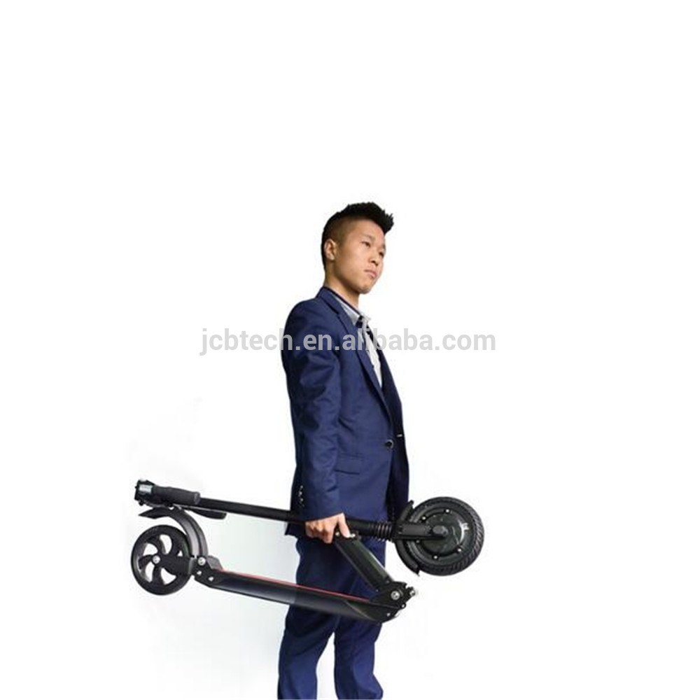 warehouse in Netherlands fast UPS delivery time within 2days Fast mobility electric scooter with lightweight