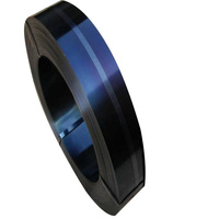 High quality blue spring steel strip for sale