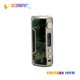 Vzone cultura 100W stand box mod bottom feeder vape pen starter stand box mod bottom feeder